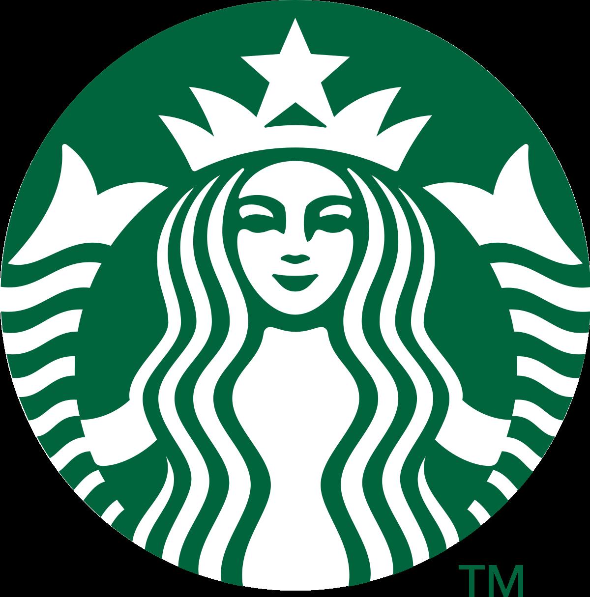 1200px Starbucks Corporation Logo 2011 svg