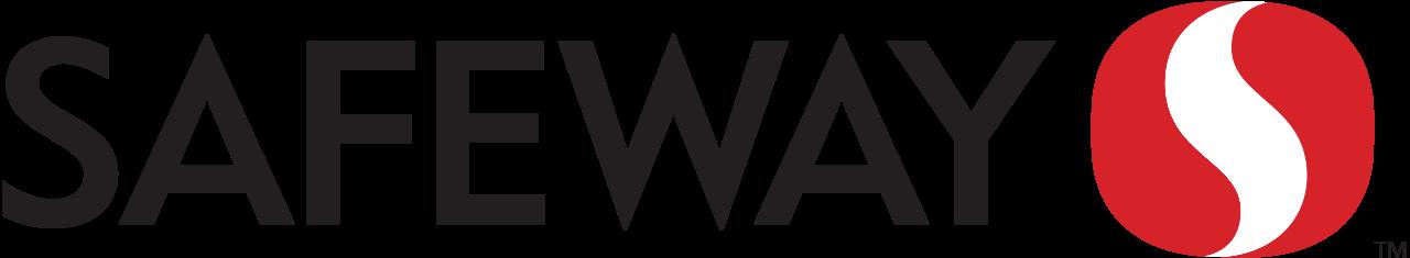 Safeway Logo svg